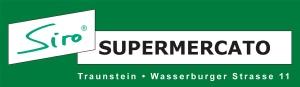 SIRO Supermercato